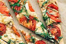 pizza vegan grain free mm