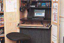 Radiocomunicazioni CB