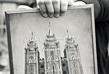 Missionary Photo Ideas