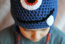 seven thirty three CONTRIBUTORS / Lots of great Boy Crafts, DIY, Home Decor and Recipe Projects!  / by seven thirty three
