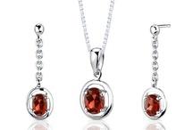 Simply Amazing Jewelry!
