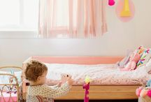 kids bedroom idead