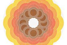 Ilustración | Ilusiones ópticas