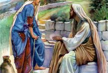 성경그림자료