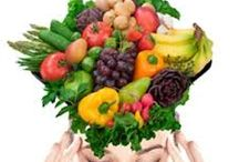 HCG Diet Food / Here are the Best HCG Diet Food List