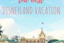 Florida Vacation ideas