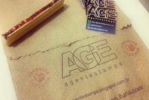 AGE Packs