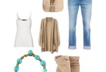 Polyvore Wendy Mignot Sets