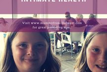 Healthy Family / All things related to keeping your family healthy. Eating, diet, weight, exercise, mind and body.