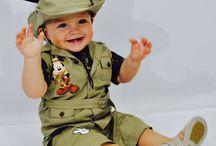 Mickey Safari / fantasias mickey safari  compre fantasias em vários modelos   http://www.elo7.com.br/fantasia-safari-mickey-modelo-ii/dp/62FB62#smsm=0&pso=up&osbt=s-o&df=d&fatc=1&qrq=0&ss=0&sv=0&sac=0&uso=d&fvip=1&srq=1