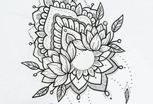 tattoo for me <3