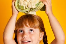 cucina - verdure