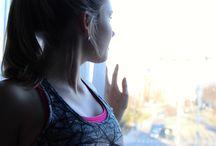 #mclifestyle: Grundausstattung Laufen