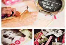 90th Birthday Party: Creative DIY Ideas