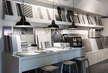Studio Jemnice