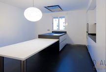 Reforma de Cocinas - Kitchen Renovations / Reforma de Cocinas - Kitchen Renovations