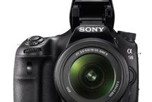 Best Digital Cameras / How to find the best digital camera