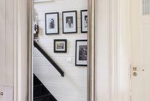 The Rivièra Maison Home / Home
