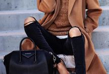 STYLING : luxe
