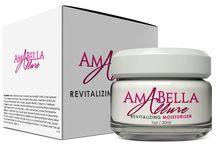 Anti-wrinkle cream me and softening cream