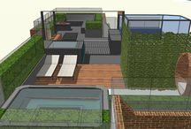 Project Cressington Lodge