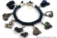 Biżuteryjki dla WOŚP 2015