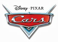°o° Disney Movie Nights / by Wish Upon a Star with Jennifer Hart