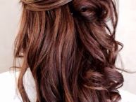 Hair & Beauty that I love