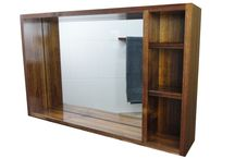 Eco Bathroomware / Our new range of eco bathroom accessories,  available from onsen.net.au