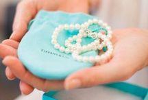 Tiffany e Co~