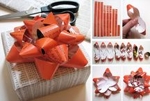 Crafts and DIY / by Lisa S