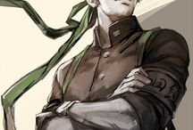 genji shimada overwatch