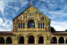 Palo Alto, Californien, USA