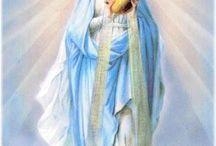 Maria matka Bozia