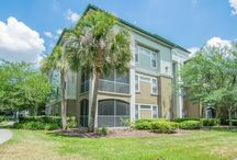 PROPERTY LEASED ALREADY Stay tuned for more! / 5607 Legacy Crescent Dr #304 Riverview, FL 33578 PROPERTY LEASED ALREADY Stay tuned for more!  J. Powell Enterprises, LLC Tel: (813) 843-8311 Fax: (813) 409-2086 Email: janice@jpowellenterprises.com http://jpowellenterprises.com/contact-us/