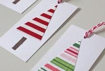 Fabric Ideas / by Debra Martin