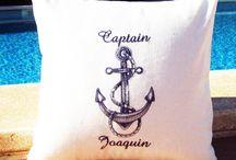 I Heart Boating Gift Ideas