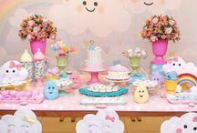 Compleanno Alice