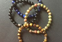 positively charmed bracelets and jewels
