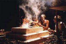Vashikaran Siddhi Sadhana / Vashikaranpower provide service of Vashikaran Puja Vidhi, Jadu Tona and Siddhi Sadhana.