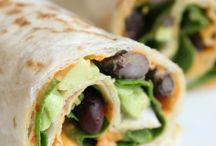 Recipes | Lunch
