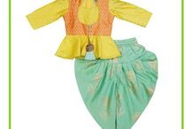Buy Traditional Wear Online / Here You Can Explore And Buy Wide Range of Traditional Wear Online.