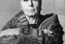 louise nevelson artworks