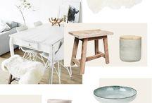 Mode & Möbel Auswahl