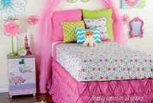 Elie room ideas