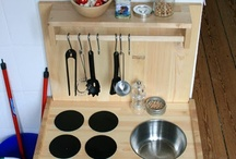 Rast Kitchen
