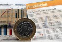Handelsblatt: Ο Τσακαλώτος έχει φαντασία ...στο να επινοεί νέους φόρους.
