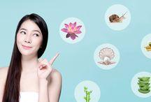 Urodziny Pretty Asia Koreańskie kosmetyki do wygrania! /  URODZINOWY KONKURS!   Weź udział w naszym urodzinowym konkursie i wygrywaj kosmetyki #HolikaHolika oraz kupony zniżkowe!  Zostaw w komentarzach odpowiedź na pytanie 'jaki jest Twój ulubiony składnik w kosmetykach i dlaczego go tak bardzo lubisz?' do końca czerwca, a my rozlosujemy wśród nich nagrody! Po więcej inspiracji zajrzyj do naszego sklepu: https://pretty-asia.com/