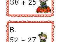 math-open number line