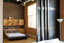 dormitorio malaga